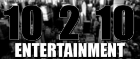 10 2 10 Entertainment