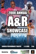 15seconds