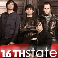 16thstate