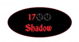 1700 Shadow