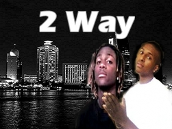 2waymusic