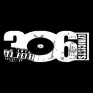 306-Lo'Ke