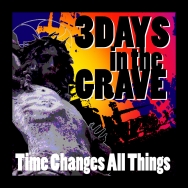 3daysinthegrave
