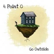 4 Point 0