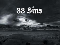 88 Sins