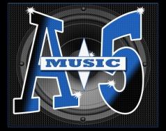 A5music