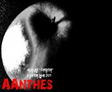 aanthes