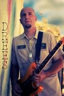 Aaron Drees