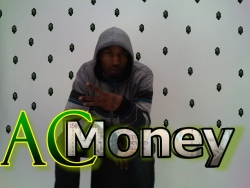 Ac.Money
