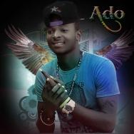 Ado9ice
