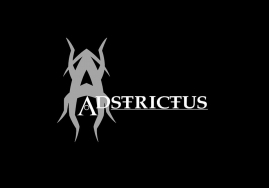 Adstrictus