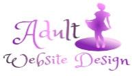 Adult Website Design