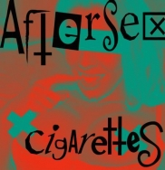 Aftersex Cigarettes