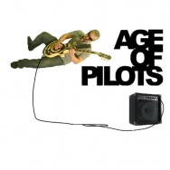 Age Of Pilots