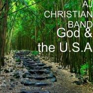 AJ CHRISTIAN BAND