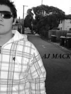 ajmack