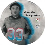 Alessandro Buonpensiero