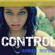 Amber Roper