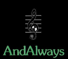 AndAlways