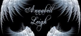Annabell Leigh