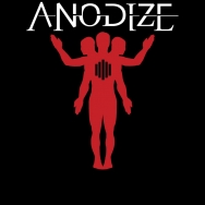 ANODIZE