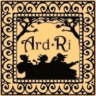 Ard Ri