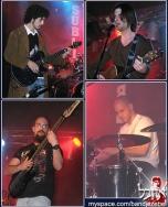 band jezebel