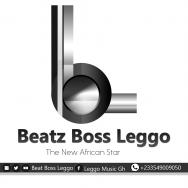 BeatzBossleggo