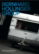 Bernhard Hollinger Group