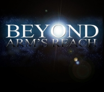 Beyond Arm's Reach