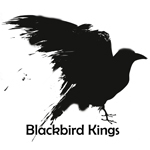 Blackbird Kings