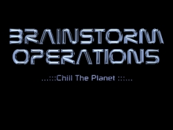BrainStorm Operations