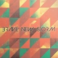Brave New Storm