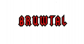 Bruwtal