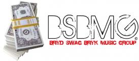BSBMG