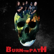 Burn The Path