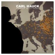 Carl Hauck