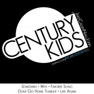 century kids