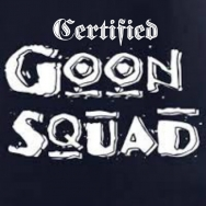 Certified Goon Squad