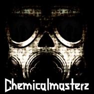 Chemicalmasterz