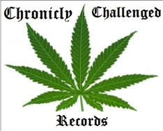 CHRONICLY CHALLENGED RECORDS