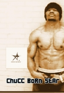 Chucc Born Star