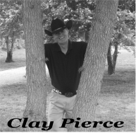Clay Pierce and southernpride