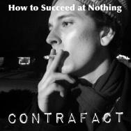 Contrafact
