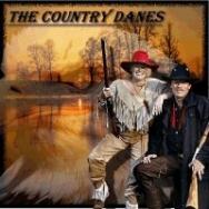 countrydanes