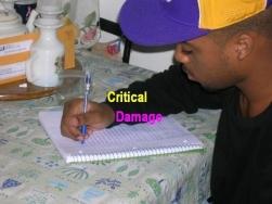 criticaldamage