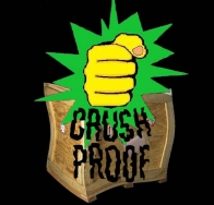 Crush Proof Box