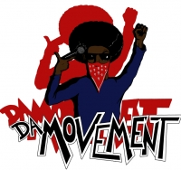 DA MOVEMENT