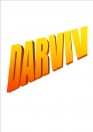 Darviv