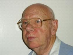 Dean Thibaudeau